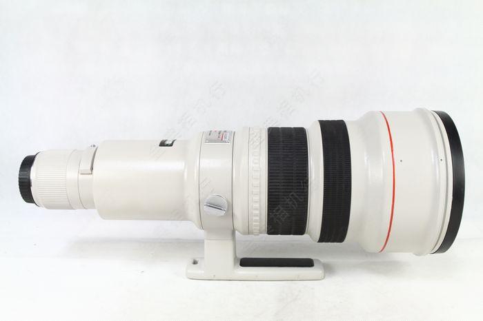 佳能长焦镜头怎么选?