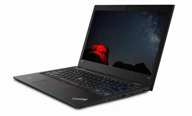 ThinkPad L380值得买么?