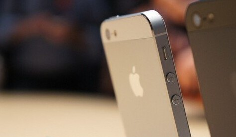 苹果手机怎么一键静音?