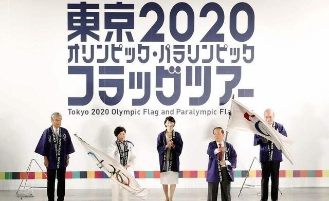 据说日本年底迎来8K时代了?啥时候到中国