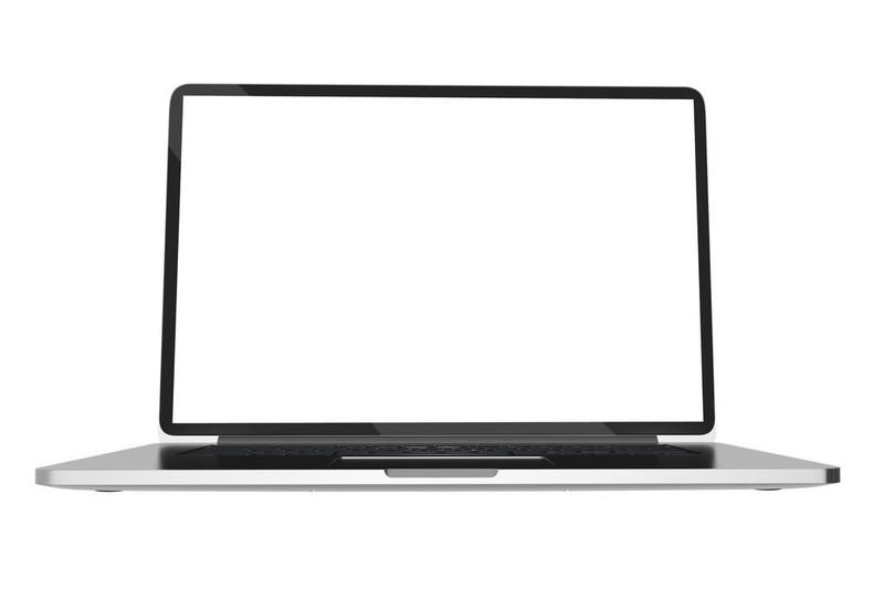 你买电脑愿意花多少钱去购买?我有朋友买本预算才3000元,3000元的电话用得住吗