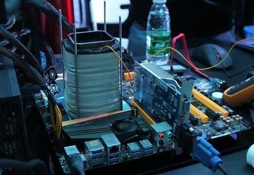 超频对于CPU的寿命有影响吗