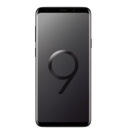 如何评价iPhone X、三星S9+、小米MIX2S、华为P20P这四部旗舰机的外观与性能?