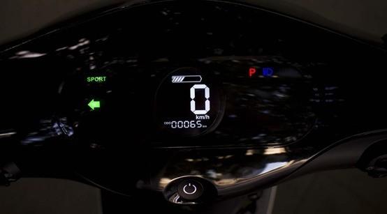 电动车铅酸电池和锂电池究竟差别在哪里