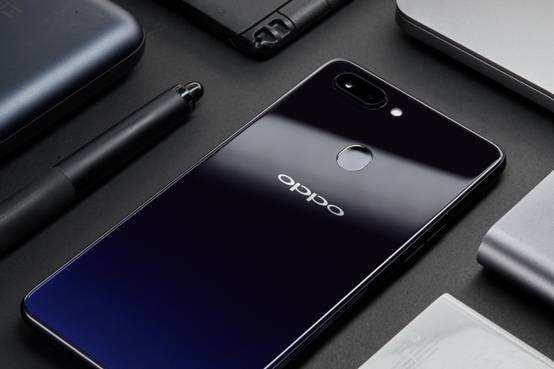 OPPO手机怎么选?OPPO手机买哪个好?OPPO手机哪个值得买?OPPO手机哪个性价比最高?
