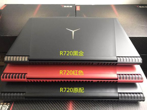联想笔记本怎么选?联想笔记本买哪个好?联想笔记本哪个值得买?联想笔记本哪个性价比最高?