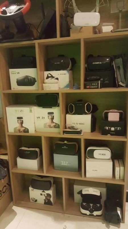 VR眼镜怎么选?VR眼镜买哪个好?VR眼镜什么牌子好?VR眼镜哪个性价比最高?