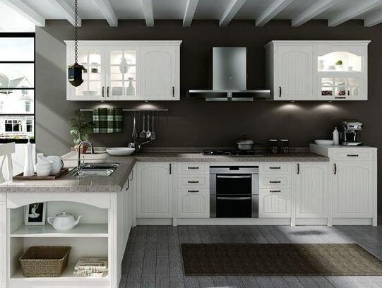 厨房电器很火 啊,大家有好产品推荐啊吗?
