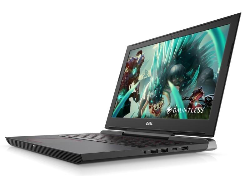 笔记本电脑开机没反应,不通电是什么原因?