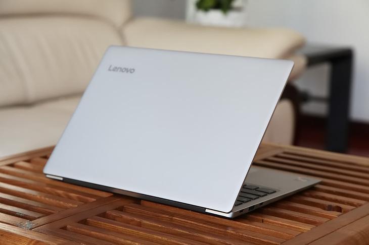 高性价比笔记本怎么选?高性价比笔记本买哪个好?高性价比笔记本哪个牌子好?高性价比笔记本哪个性价比最高
