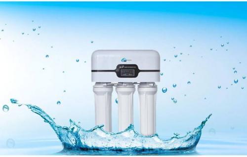 净水器怎么选?净水器买哪个好?净水器哪个值得买?净水器哪个性价比最高?