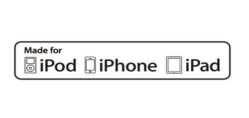 苹果MFi认证是什么??