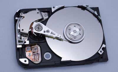 电脑硬盘坏了会导致连不上网吗