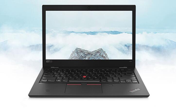 商用笔记本电脑什么品牌比较好?