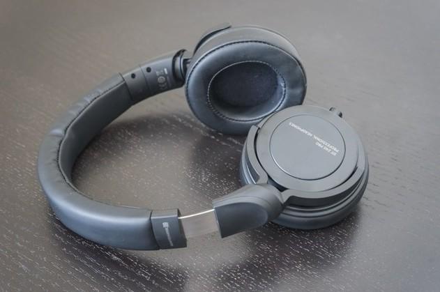 求推荐一款拜亚动力的头戴式耳机