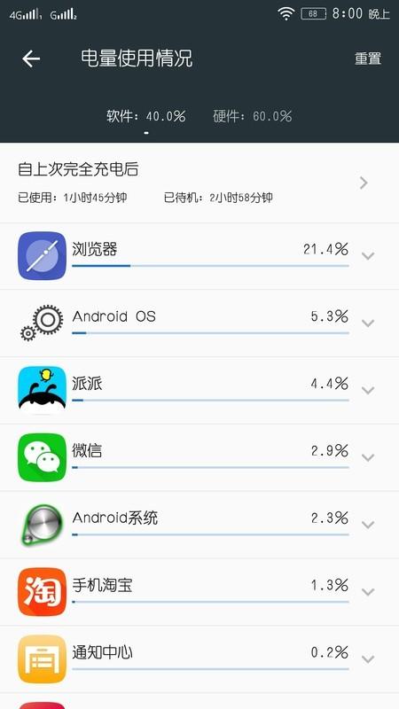 我的联想乐檬K3note很费电,而且电量一到50%用不了10分钟就没电了,怎么回事?手机从买的时候安卓5.0升级到了安卓6.0。手机电池也换了还那样该怎么办?
