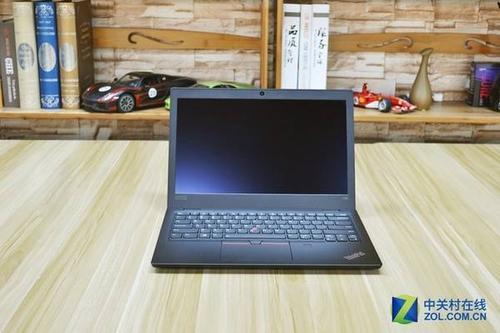 商用笔记本电脑哪个品牌售后最好?