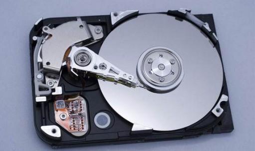 机械硬盘哪个牌子好?