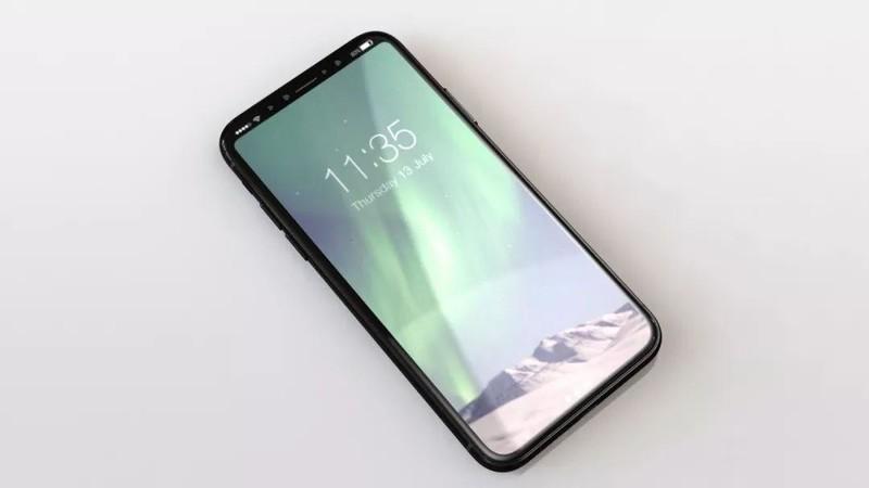 你最希望锤子T3手机是什么样子的?