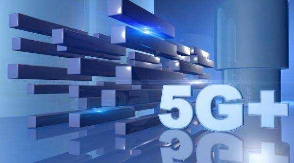 三星5G手机哪个好?三星5G手机怎么样?