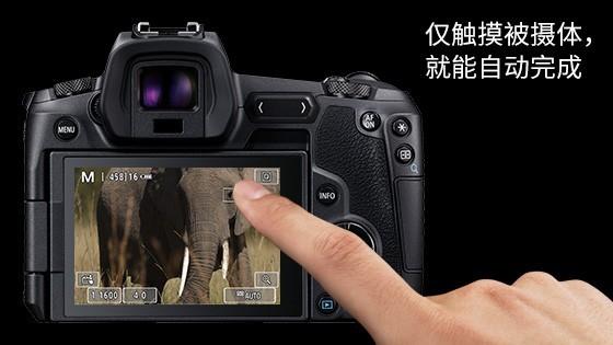 专业微单相机买什么样的好