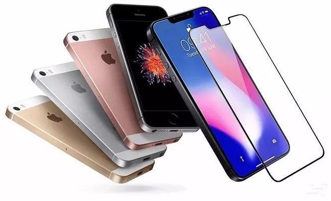 苹果6月4日发布会除了iOS12,还会有啥?