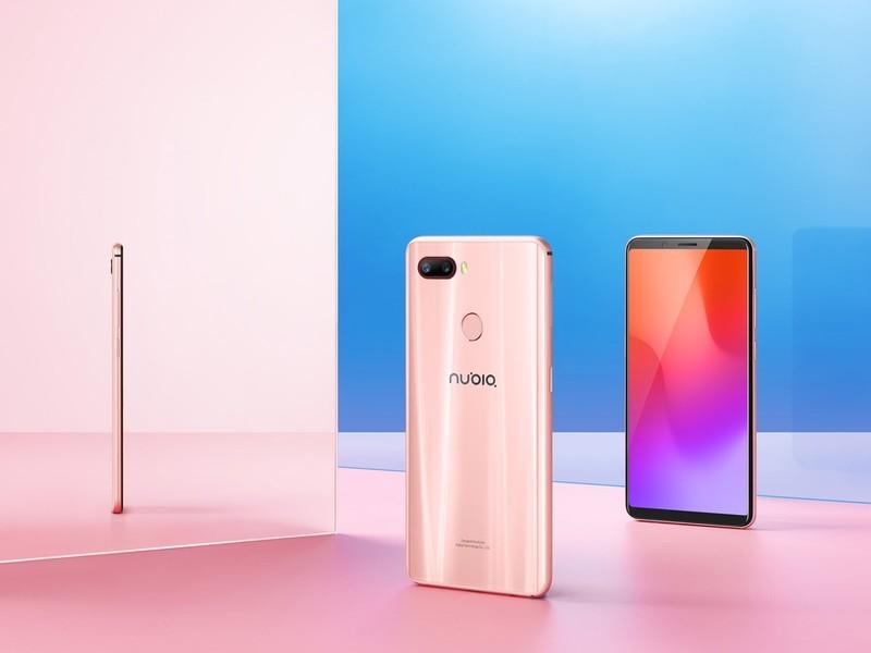 努比亚手机怎么样?努比亚手机哪个最好?努比亚手机性价比高么?