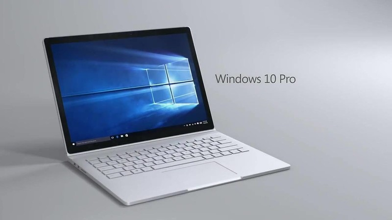 微软笔记本怎么样?微软笔记本值得买么?微软笔记本哪个性价比高?
