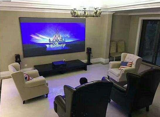 激光电视怎么选?激光电视买哪个好?激光电视哪个牌子好?激光电视哪个性价比最高?