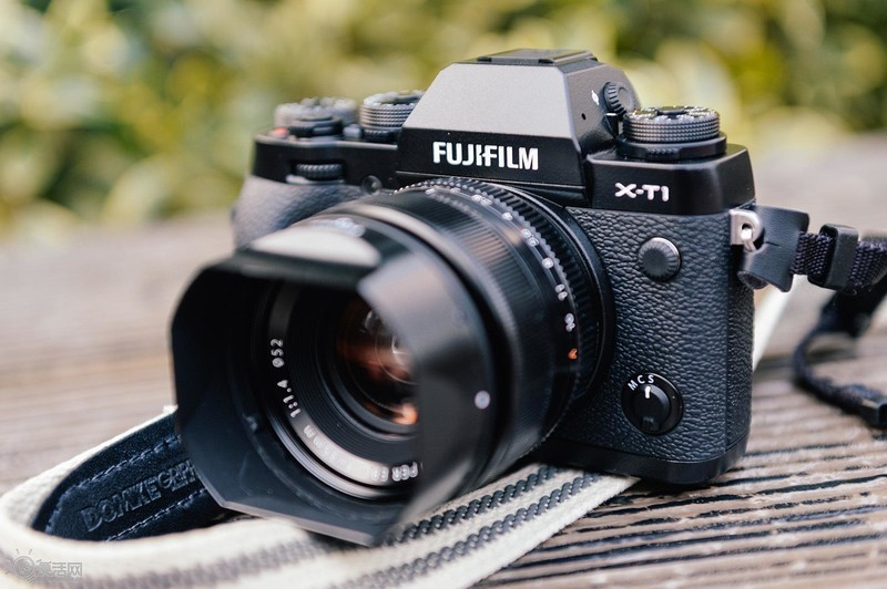 富士镜头怎么选?富士镜头买哪个好?富士镜头哪个值得买?富士镜头哪个性价比最高?
