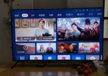 互联网电视中荣耀智慧屏有什么智能功能?