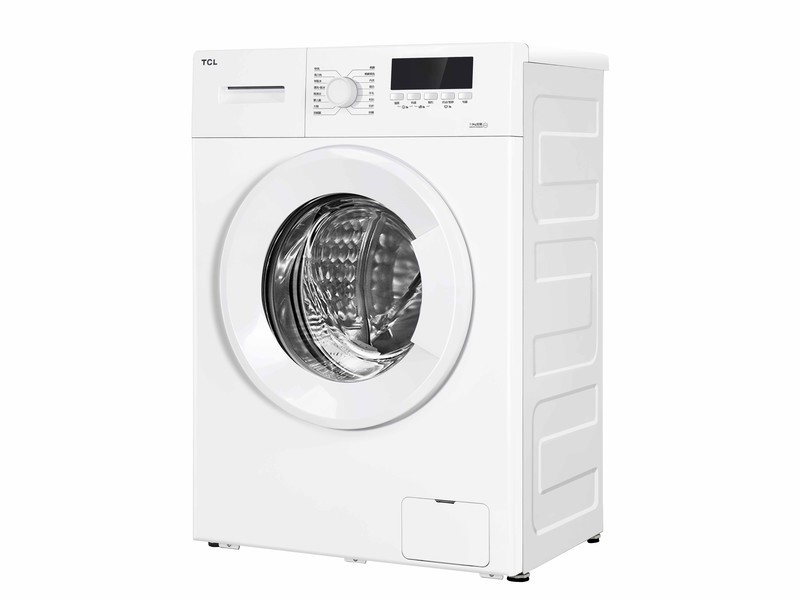 洗衣机怎么选?洗衣机买哪个好?洗衣机哪个值得买?洗衣机哪个性价比最高?