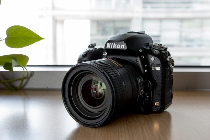 入门相机怎么选?入门相机买哪个好?入门相机哪个值得买?入门相机哪个性价比最高?