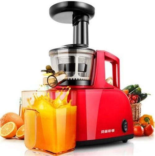 榨汁机什么牌子好?榨汁机怎么选?榨汁机买哪个好?榨汁机哪个值得买?榨汁机哪个性价比最高?