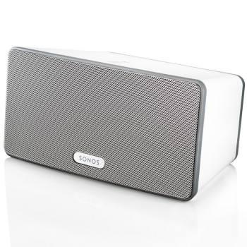SONOS家庭智能音响怎么样?SONOS家庭智能音响值得买吗?
