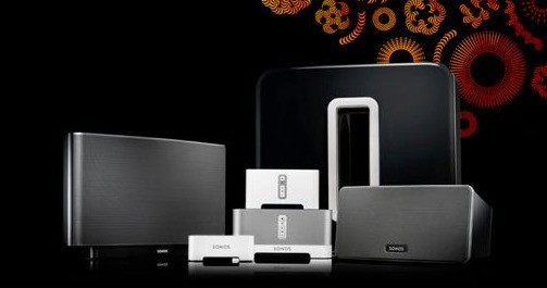 SONOS家庭影院音箱怎么样?SONOS家庭影院音箱值得买吗?