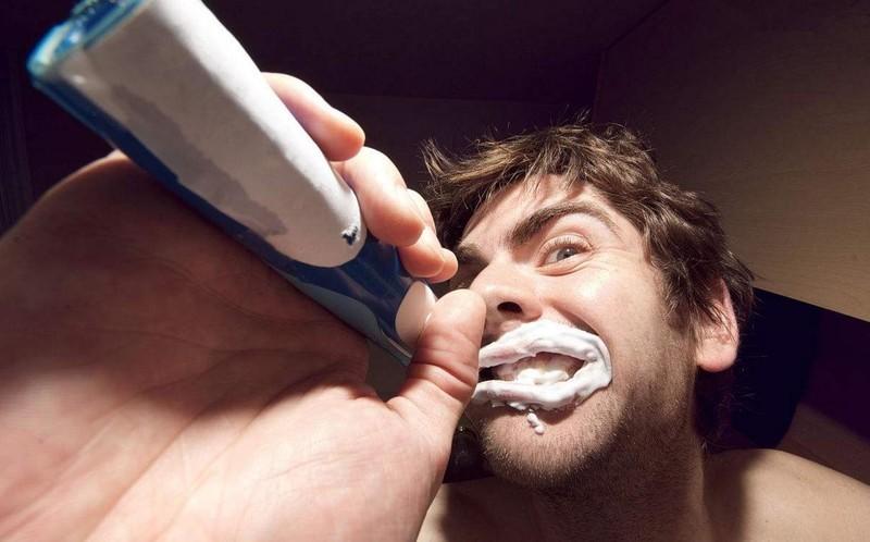 电动牙刷有用么