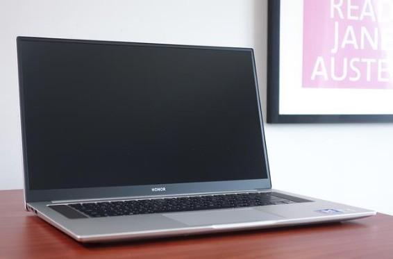 荣耀笔记本MagicBookPro性能配置是什么?