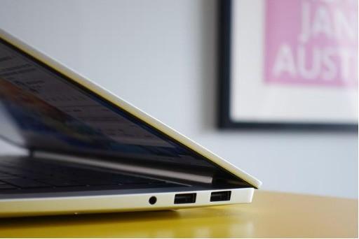 荣耀笔记本MagicBookPro是轻薄本吗?