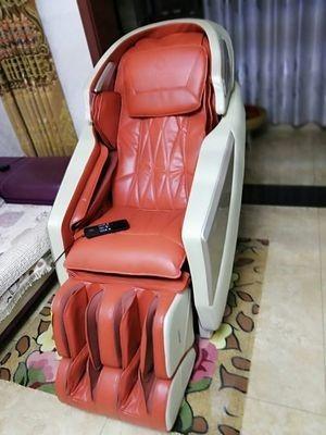 家用多功能按摩椅哪款最实用?