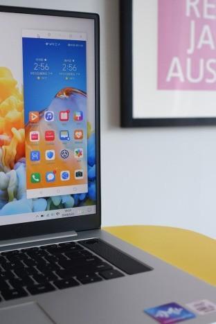 荣耀笔记本MagicBookPro适合大学生吗?能用多少年?