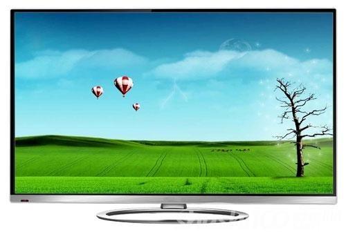 电视怎么选?电视买哪个好?电视应该怎么选?电视哪个性价比最高?