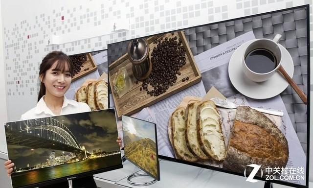小尺寸电视未来会涨价吗?