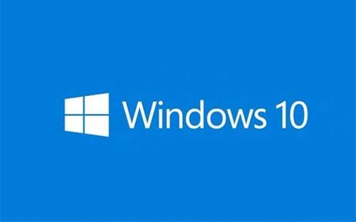 微软将要停止支持Win7了吗?