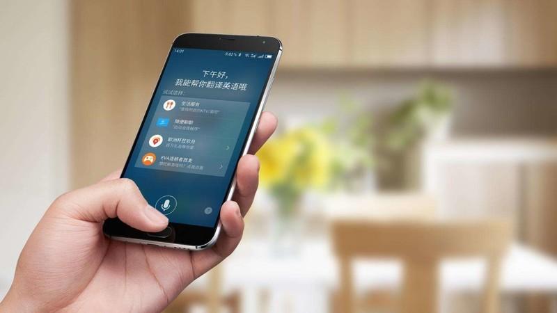 AI语音助手是智能手机的标配吗?