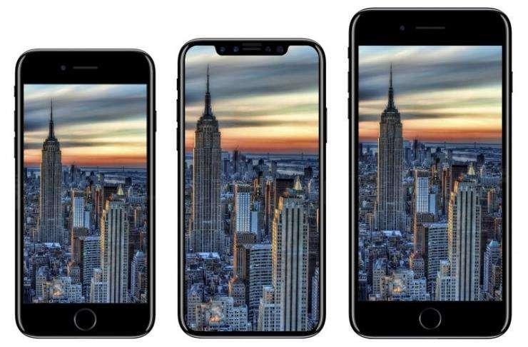 苹果手机设计泄露用户隐私是真实的吗?