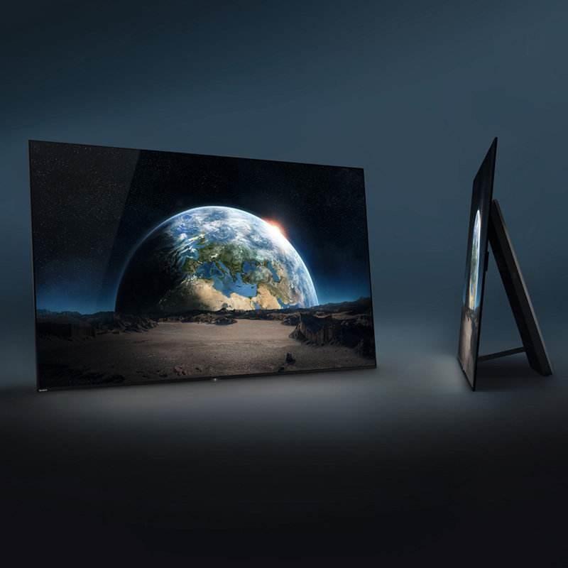OLED电视究竟值不值得购买?