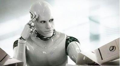为啥科技产品都在炒人工智能?