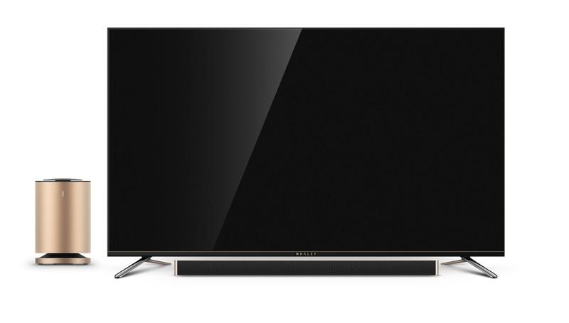 4K电视是必须的么?
