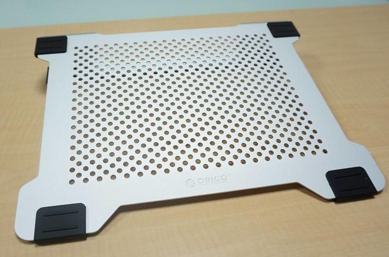 笔记本散热器的作用是什么?